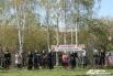 Уральцы к встрече Святейшего Патриарха Кирилла подготовились основательно.