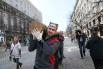 В чем секрет праздничного настроения субботников советских времен? Неужели достаточно выразительной прогулки с бревном на перевес для того, чтобы всеобщая уборка стала праздником? Об этом задумалась челябинская молодежь и решила проверить данное предполож