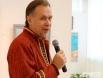 С 1997 году Григорий Новиков числится в Союзе художников России