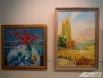 Солнечный Крым не мог остаться не замеченным восхищённым взором художника