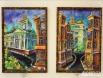 Белгородцы смогли увидеть в новом свете давно знакомые улицы
