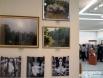 Экспозиция авторской фотографии
