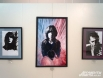 Юные художники находят в Творческом Союзе художников серьёзную поддержку.