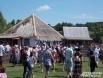 фестиваль собрал множество гостей