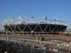Олимпиада в Лондоне 2012