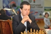 Поляк Радослав Войташек – стал  третьим на турнире
