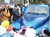 Кстати, всего в СССР было выпущено 235.999 машин