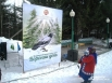Ворона у ханты - самая почитаемая и желанная птица. Согласно поверью, она своим криком после долгой холодной зимы пробуждает природу и оповещает о приходе долгожданной весны.