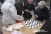 Также ребята смогли в этот день поучаствовать в спортивных эстафетах, литературных викторинах, поиграли в шахматы.