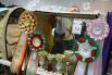Выставка кошек в КВЦ «Югра-Экспо» собрала самых красивых и титулованных питомцев не только из Югры, но и из соседних регионов.