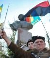 Во Львовской области состоялись торжества по чествованию памяти генерал-хорунжего Романа Шухевича.