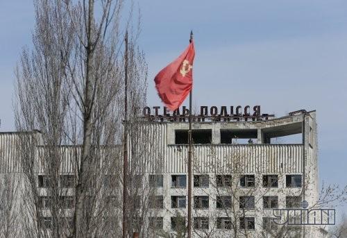 """Гостиница """"Полесье"""" на центральной площади"""