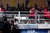Официальная страница Виталия и Владимира Кличко в Facebook