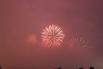 Всероссийский фестиваль фейерверков «Смоленский звездопад»