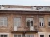 Балконное озеленение бывает разным