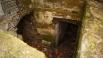 Глубокие усадебные подвалы хранят еще много тайн