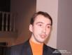 Президент фестиваля Станислав Старовойтов