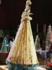 Конкурс «Дизайнерская елка» в Смоленске