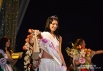 Счастливая победительница - Александра Каминская