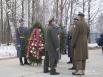 Россйские военными вместе с польскими