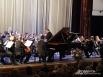 За роялем - Денис Мацуев