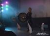 На празднике выступила заслуженная артистка России певица Варвара