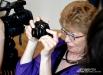 Татьяна Кубанова, специалист отдела развития проекта «Русский музей: виртуальный филиал»