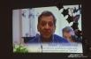 Видеообращение Бориса Грачевского, создателя «Ералаша»