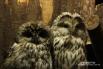 """Животные """"Смоленского зоопарка"""""""