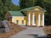 Новый музей в Богородицком, экспозиция посвящена прорыву советских войск из окружения в октябре 1941 года