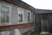 Дом бабы Зины