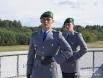 Германские солдаты//German soldiers