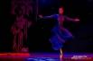 В прошлом году Анастасия Волочкова открыла в Смоленске детскую балетную школу.