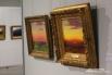 Архип Иванович Куинджи считается мастером пейзажной живописи