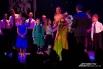 В прошлый визит Волочковой ее сольный концерт проходил в драмтеатре