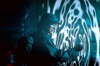 Кадр из фильма «Звёздные врата».