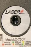 Прорывом в области создания компьютерных мышей стало применение оптического датчика, заменившего собой стальной шарик. Теперь сигнал синтезировался на основе данных оптики, отслеживавшей перемещение рабочей поверхности относительно мыши.