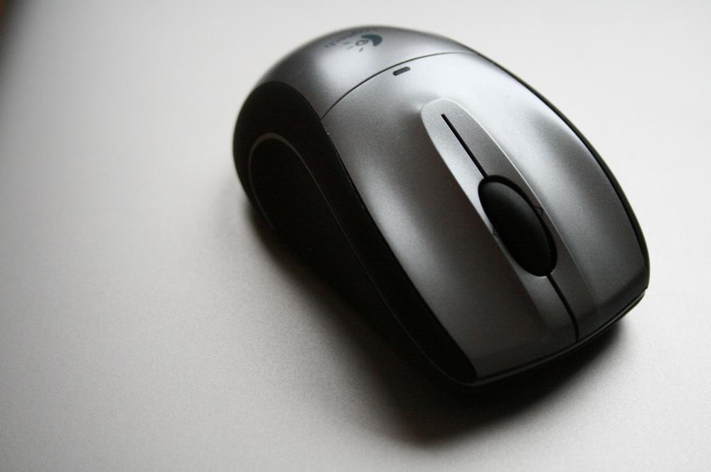 Долгое время мышь оставалась универсальным компьютерным контроллером, но с развитием мобильных устройств с сенсорным интерфейсом многие специалисты начали говорить о закате эпохи мышек. Тем не менее, они широко используются и по сей день.