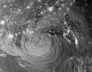 Ураган Cэнди.