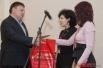 «АиФ»  отметил 35-летний юбилей, а «АиФ в Омске» - 10-летний.