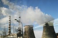 Энергетическая база, заложенная в советское время, не справляется с нынешними потребностями.