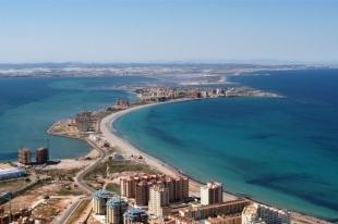 Агентство недвижимости обмануло челябинцев с покупкой жилья в Испании
