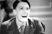Кинокарьеру Маре начал в 30-х годах, когда ему было 20 лет. Поначалу Маре держался лишь на вторых ролях, играя во французских остросюжетных фильмах того времени.