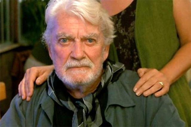 Одним из последних фильмов Маре стала картина Бернардо Бертолуччи «Ускользающая красота», номинированная на «Золотую пальмовую ветвь» Каннского кинофестиваля. В конце карьеры актёр редко снимался – в 90-х он сыграл лишь в четырёх фильмах.