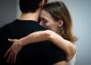 Танго — танец-импровизация, в нем очень важно умение партнеров услышать друг друга.