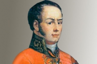 Дмитрий Дашков.