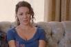 Вторая строчка досталась американской актрисе Кэтрин Хейгл, которая принесла работодателям $3,5 с каждого выплаченного ей доллара. Её последние фильмы – «Большая свадьба» и «Очень опасная штучка».