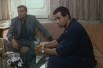 В 1990 году Борис Щербаков снялся в одном из самых популярных отечественных боевиков времён перестройки – «…По прозвищу «Зверь», главную роль в котором исполнил Дмитрий Певцов.