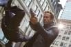 Замыкает десятку самых переоценённых актёров года Райан Рейнольдс – комедийный боевик «Призрачный патруль» с ним в главной роли стал одним из главных коммерческих провалов сезона.