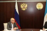 Сколько президентов республик в россии